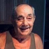 Luigi Carrano