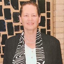 Kathleen D. Stephenson