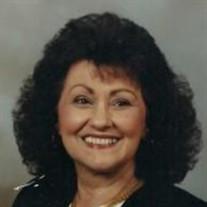 Martha E Lowe