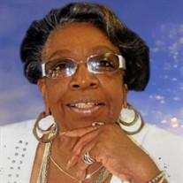 Loretta Byers