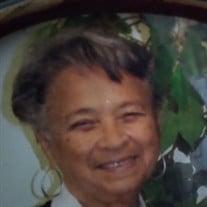 Gloria Hebert Smith