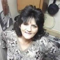 Susan J. Holt