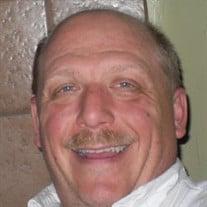 Scott Palinkas