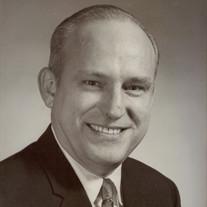 Allan Kauble