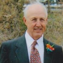 Don Mullendore