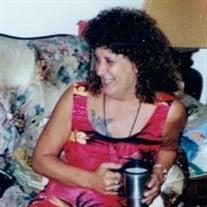 Sonie Fay Starr