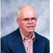 Norris Edison White