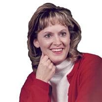 Lisa Ann Bunnell