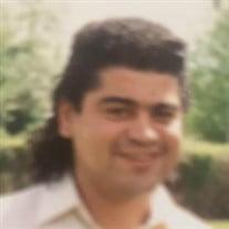 Delfino Joe Fernandez Jr.