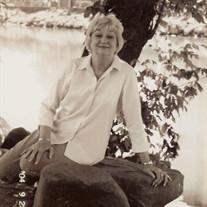 Carole Jean Stewart