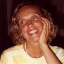 Dorothy D. Barbour