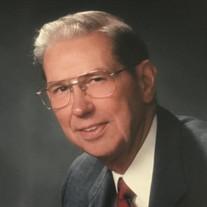 James P. Weir