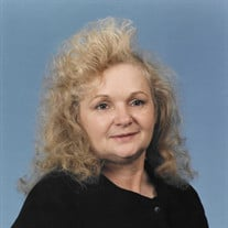 Annie Looney