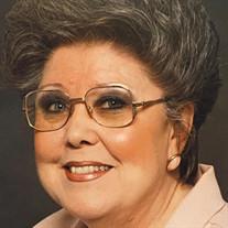 Virginia Allene Duke