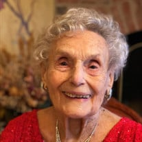 Dorothy J. Stelter
