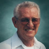 Carl Graham Hicks