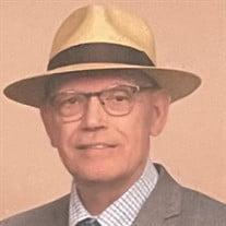 Dennis Wayne Depa