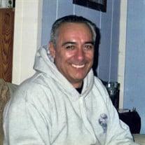 Larry L. Smith