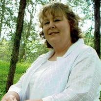 Brenda Kaye Day