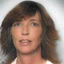 Kathy S. Oakes