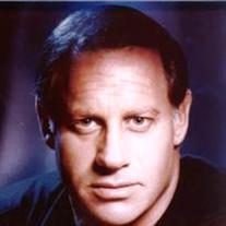 Michael J. Novik