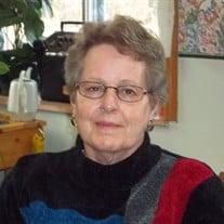 Loralei Leiloni Knase