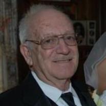 Ronald A. Palmisano