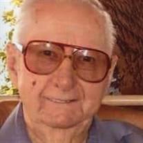 Paul E. Sutton Sr.