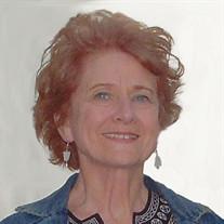 Barbara Ann Stuhltrager
