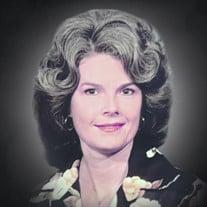 Diana Wilder Haynes