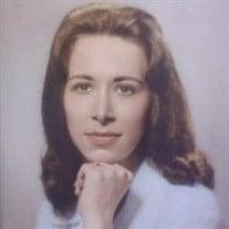 Darlene Victoria Blaine Jackson