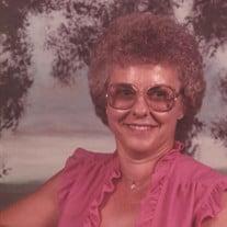 Patricia A. Rossman