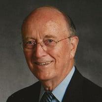 Kenneth Edward Mooter