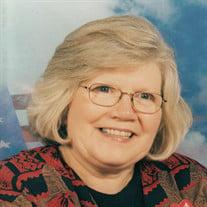 Delores Ann Jones