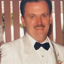 Mr William M Kearney