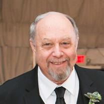 James P. Winter