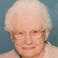 Helen Neubauer