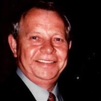 Gary J. Breaux