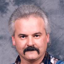 David Craig Jones