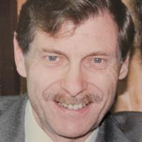 Duane L. Henehan