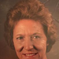 Norma Kay Adkins