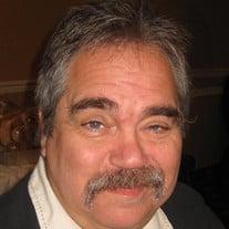 Joseph LoMonaco, Sr.