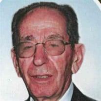 Domenico Di Ianni