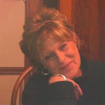 Paulette Coonrod