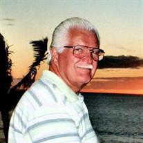 Charles G. Smyth