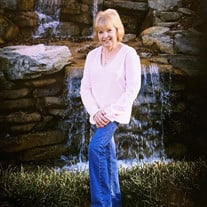 Ms. Judy Lynn Murphy