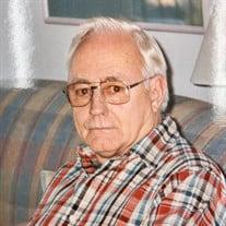 Larry G. Tarvin
