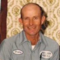 Henry Louis Freeland