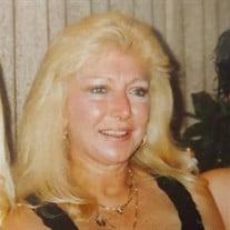 Christine Manville