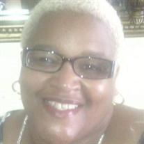 Ms. Kimmie Tyler